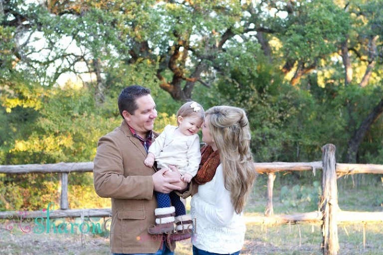Family Photography Fort Worth, Texas
