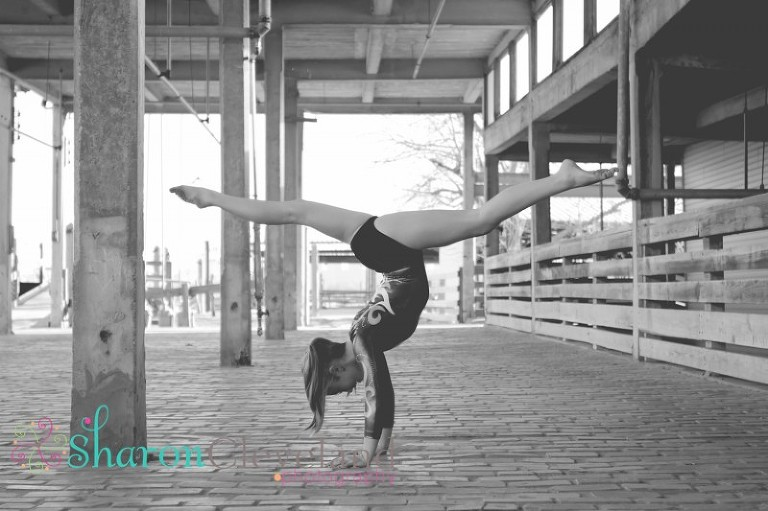 professional dance photography fort worth, texas