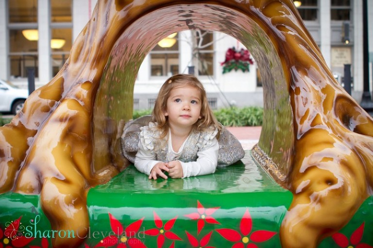 Fort Worth Family Photography